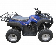 Квадроцикл Bashan BS150ATV-15